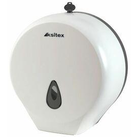 Фото 7292: Ksitex TH-8002A для туалетной бумаги