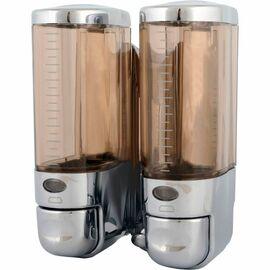 Фото 8429: Дозатор для жидкого мыла Connex ASD-28DS