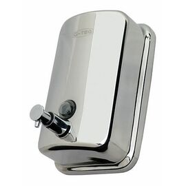 Фото 2999: Дозатор для жидкого мыла G-teq 8608