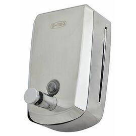 Фото 2065: Дозатор для жидкого мыла G-teq 8610 Lux