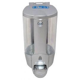 Фото 8441: Дозатор для жидкого мыла G-teq 8619