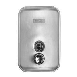 Фото 5954: Дозатор жидкого мыла BXG-SD-H1-500M