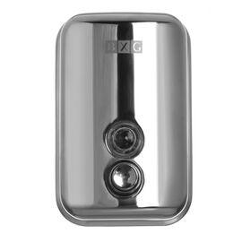 Фото 7443: Дозатор жидкого мыла BXG-SD-H1-500