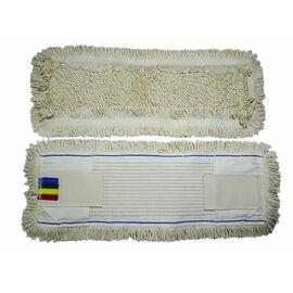 Фото 4751: МОП Плоский-тафтинговый-Х/Б для влажной уборки