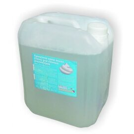 Фото 3821: Туалетное крем-мыло (пена) для пенных диспенсеров Роза