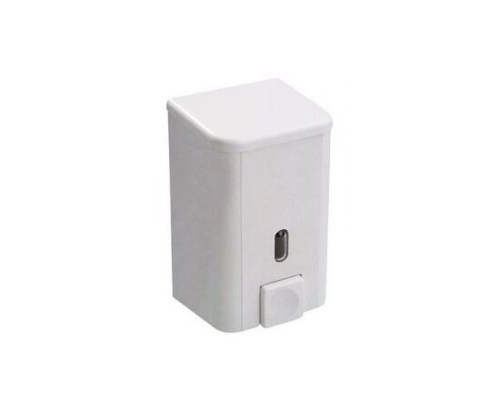 Фото 667: Дозатор для жидкого мыла SD01