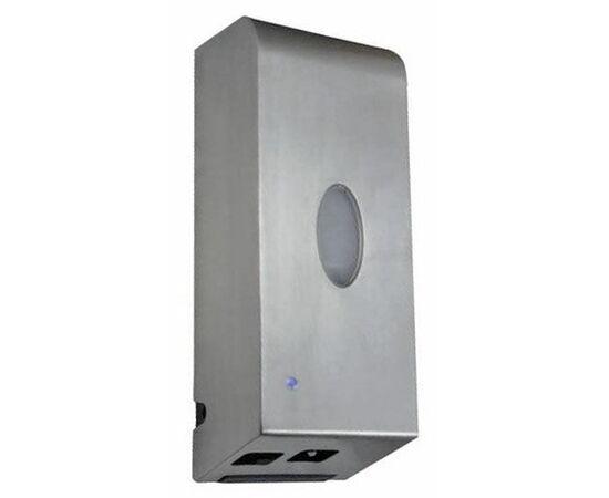 Фото 7824: Автоматический дозатор для пены Ksitex AFD-7961M