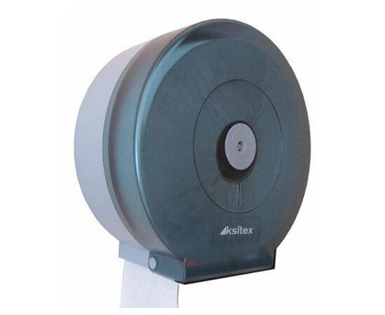 Фото 3160: Диспенсер  Ksitex  TH-507G для туалетной бумаги