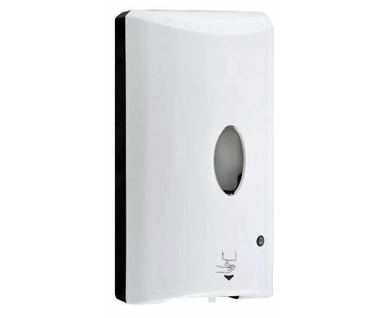 Фото 3069: Автоматический дозатор для жидкого мыла Ksitex ASD-7960W