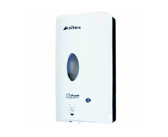Фото 7829: Автоматический дозатор для пены Ksitex AFD-7960W