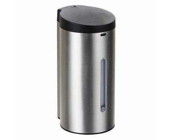 Фото 8216: Автоматический дозатор жидкого мыла Ksitex M-650M