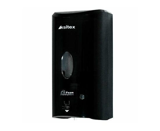 Фото 4519: Автоматический дозатор для пены Ksitex AFD-7960B