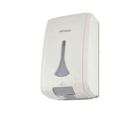 Фото 3189: Дозатор для жидкого мыла Connex ASD-210 white