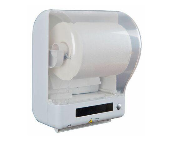 Фото 2189: Ksitex Z-1011/1 для рулонных полотенец автоматическая подача