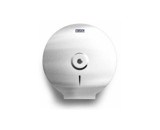 Фото 6784: Диспенсер туалетной бумаги BXG PD-5004A