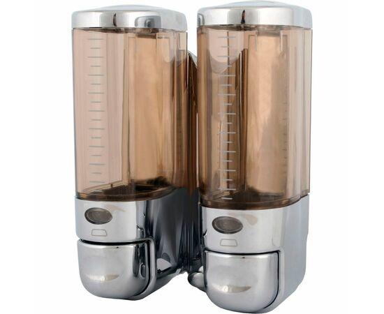 Фото 1272: Дозатор для жидкого мыла Connex ASD-28DS