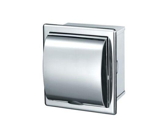 Фото 8877: Диспенсер туалетной бумаги Сonnex RTB-10N2
