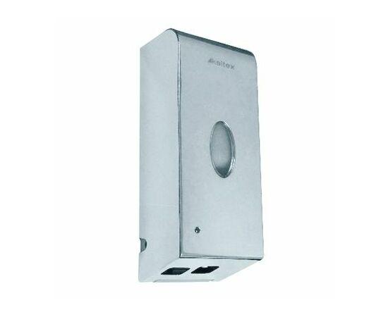 Фото 730: Автоматический дозатор для пены Ksitex AFD-7961S