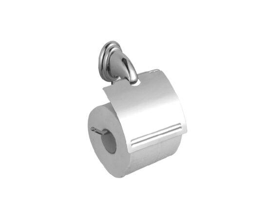 Фото 8923: Держатель Ksitex TH-3100 для туалетной бумаги