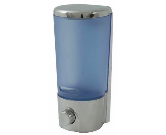 Фото 6998: Дозатор Ksitex SD-400BC для жидкого мыла
