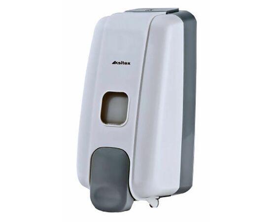 Фото 1980: Дозатор Ksitex SD-5920-500 для жидкого мыла