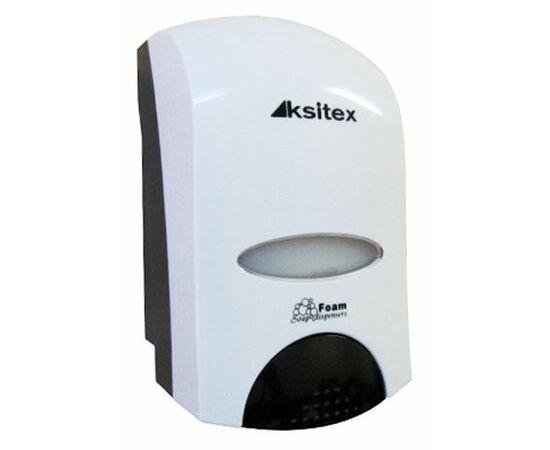 Фото 3297: Дозатор Ksitex FD-6010-1000 для пены