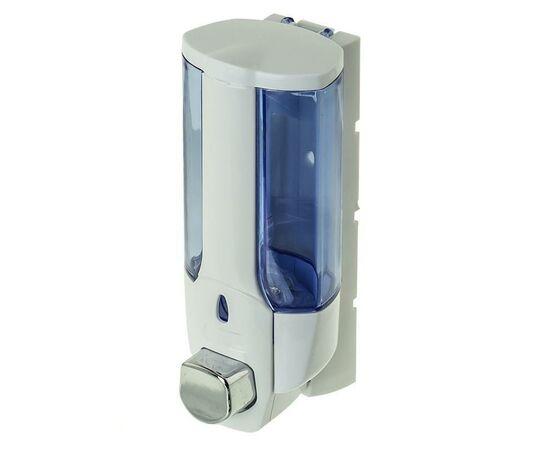 Фото 6662: Дозатор для жидкого мыла Connex ASD-138
