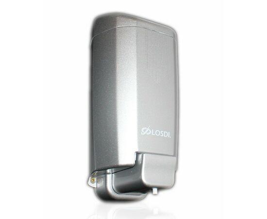 Фото 547: Дозатор жидкого мыла Losdi  CJ1006CG-L
