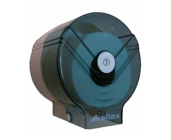 Фото 7606: Диспенсер Ksitex TH-6801G для туалетной бумаги