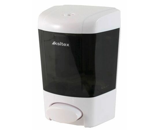 Фото 8076: Дозатор для жидкого мыла Ksitex SD-1003B-800