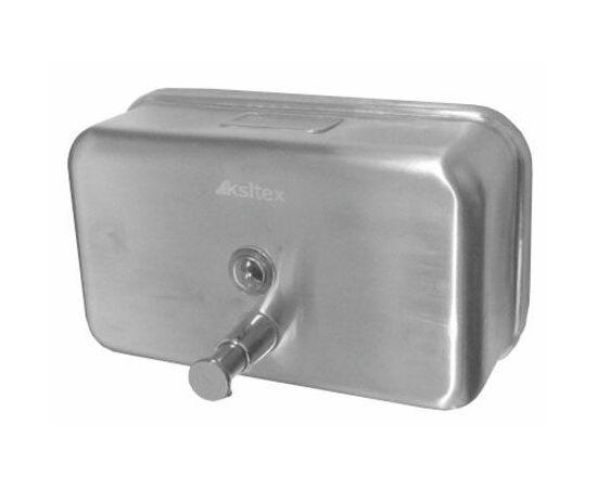 Фото 7429: Дозатор для жидкого мыла Ksitex SD-1200M