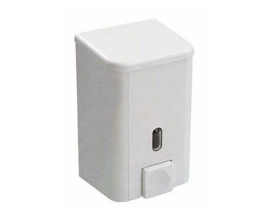 Фото 267: Дозатор для жидкого мыла SD03