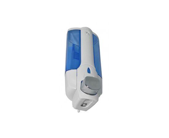 Фото 8105: Дозатор для жидкого мыла G-teq 8617