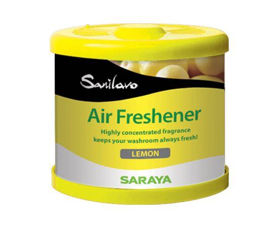 Фото 9582: Освежитель воздуха для Sanilavo AL-100 Air Freshener