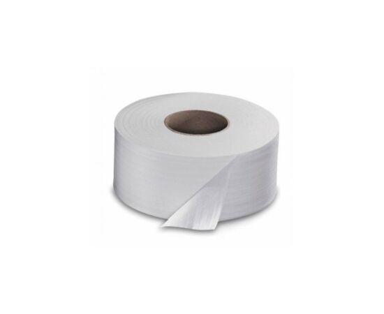 "Фото 6775: Туалетная бумага ""Профгигиена"" Lite. однослойная , арт. 205"