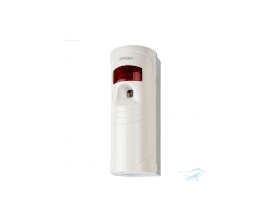 Фото 3037: Автоматический освежитель воздуха Connex AFD-488