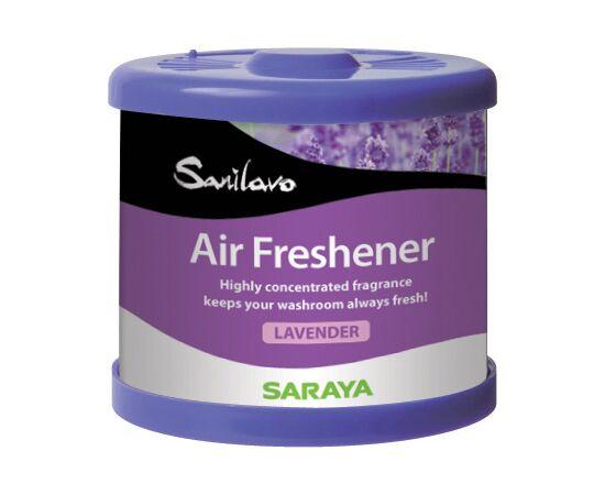 Фото 2088: Освежитель воздуха для Sanilavo AL-100 Air Freshener