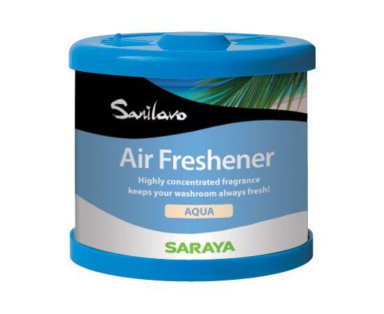 Фото 5989: Освежитель воздуха для Sanilavo AL-100 Air Freshener