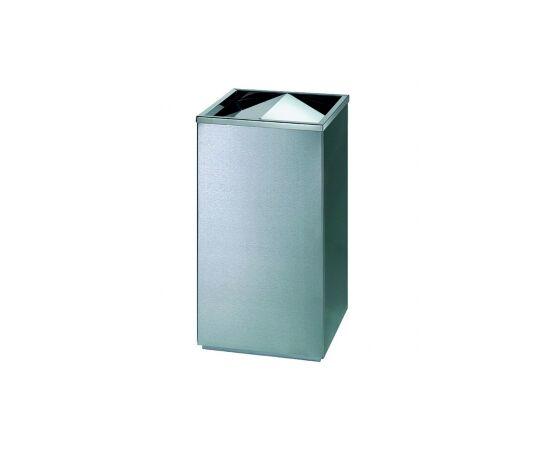 Фото 3172: Урна для мусора GB-32 (32 литра)