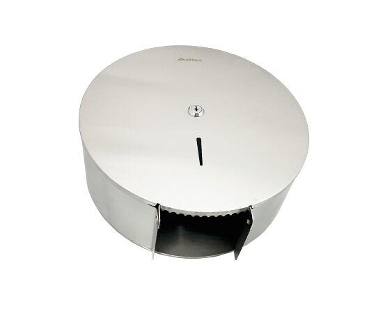 Фото 455: Диспенсер Ksitex TH-5824 SW для туалетной бумаги