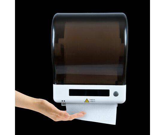 Фото 5905: Ksitex Z-1011/1 для рулонных полотенец автоматическая подача