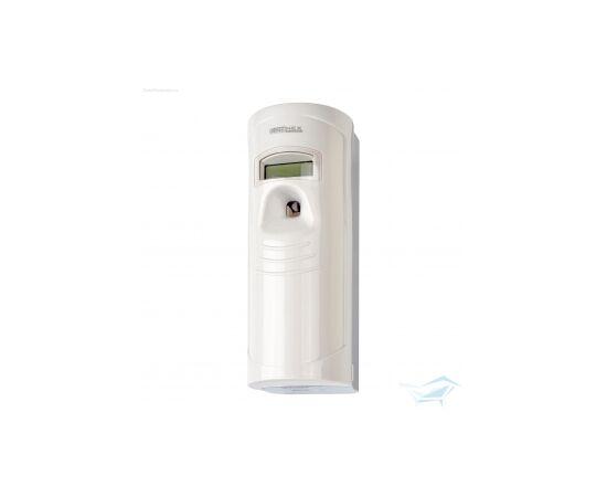 Фото 3088: Автоматический освежитель воздуха Connex AFD-488A