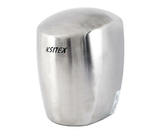 Фото 595: Сушилка для рук скоростная Ksitex M-1250АСN JET