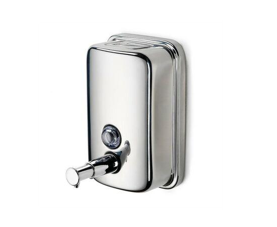 Фото 66: Дозатор для жидкого мыла Ksitex SD 1618-1000