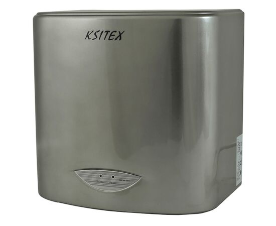 Сушилка для рук скоростная Ksitex M-2008 JET хром