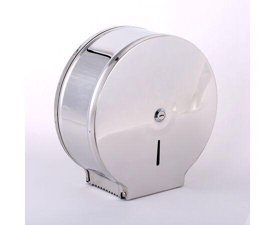Фото 3252: Диспенсер для туалетной бумаги NeoClima D-M2